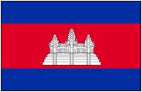 Asian Business Brokers (Cambodia)