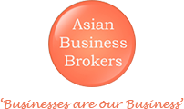 Asian Business Brokers (Hong Kong)