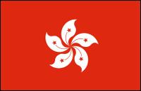 Asian Business Brokers (Hong Kong)