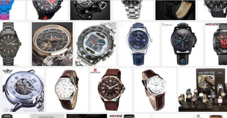 Pearl Times (Far East) Ltd
