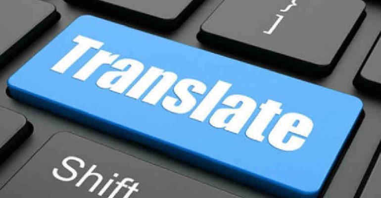 University English Editing and Translation Service (Uni-Edit)