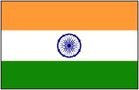 Asian Business Brokers (India)