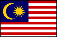 Asian Business Brokers (Malaysia)