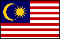 Asian Business Brokers (Malaysia)