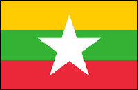Asian Business Brokers (Myanmar)