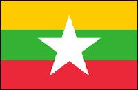 Asian Business Brokers (Myanmar)