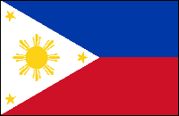Asian Business Brokers (Philippines)