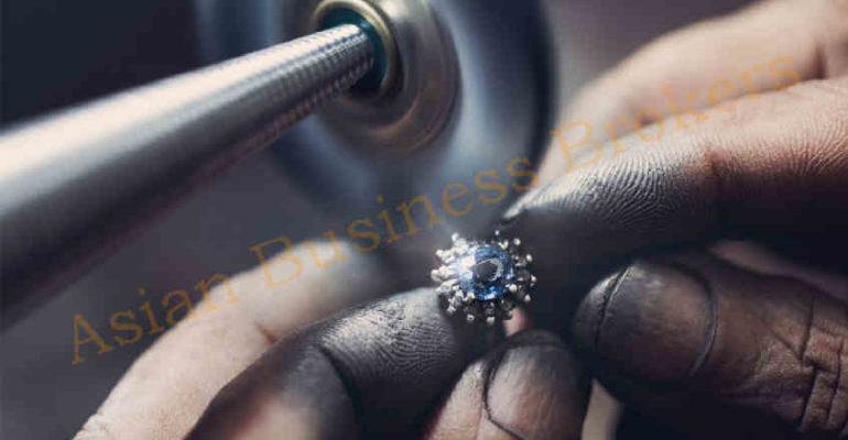Orio Jewelry Factory