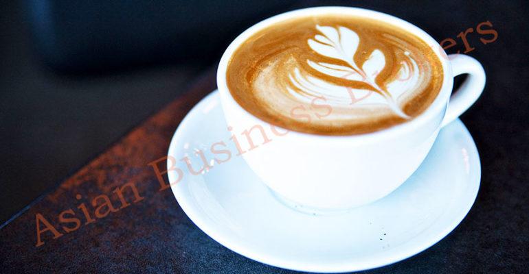 Love Espresso