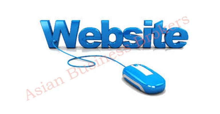 Soloman Worth SMT Pte Ltd (Holland Village Website)